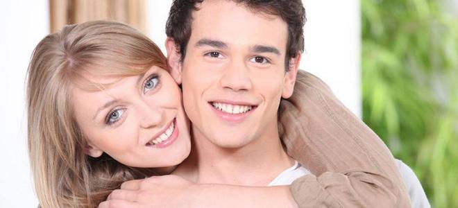 Молодой любовник замужней женщины как себя вести