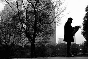 21 način kako znati da se družite s odraslom ženom